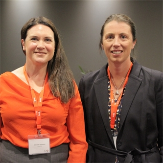 Kate Acland Joins Ruralco Board and Gabrielle Thompson Re-elected