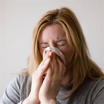 Winter Healthcare Challenges
